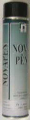 Pěna čistící Novapěn-NOP 600ml(8171001005)