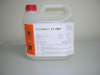 ALPHA Tavidlo EF-6000(8281002167)