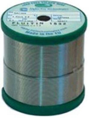 Pájka drát VACULOY SAC 300  3 mm  cívka 4 kg(8487001448)