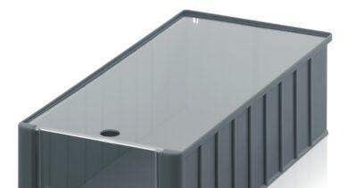Cover SD3L on box SK3L(9200000024)