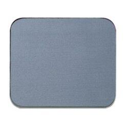 Mouse pad - gray
