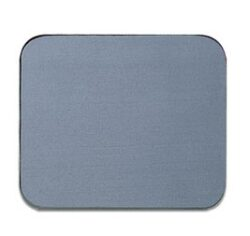 Mouse pad - gray