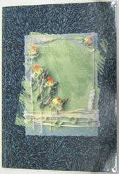 Kniha A4 čtvereček-96 listů, 60g/m2, bezdřevý papír. Různé motivy desek.