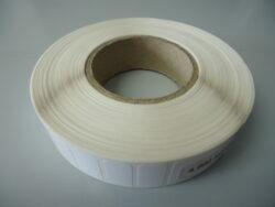 Etiketa HERMA 20x7,5mm (4000ks)-Role 4 000 etiket