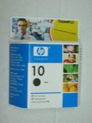 Cartridge ink HP C4844A