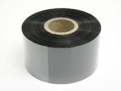 Termopáska   40mm x 450m  OUT černá-Pro tiskárny ZEBRA