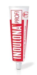 Creme - Indulona red 100g