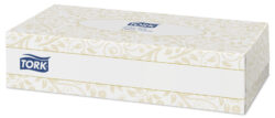 Paper tissue TORK