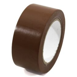 Páska na podlahu 3M  š.50mmx33m   hnědá