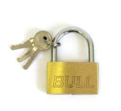 Lock hanging  40mm