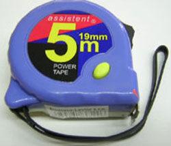Metre roller 5m