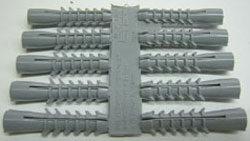 Hmoždinka univerzální 12 mm