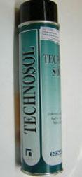 Prostředek na čištění Technosol  600ml  spray